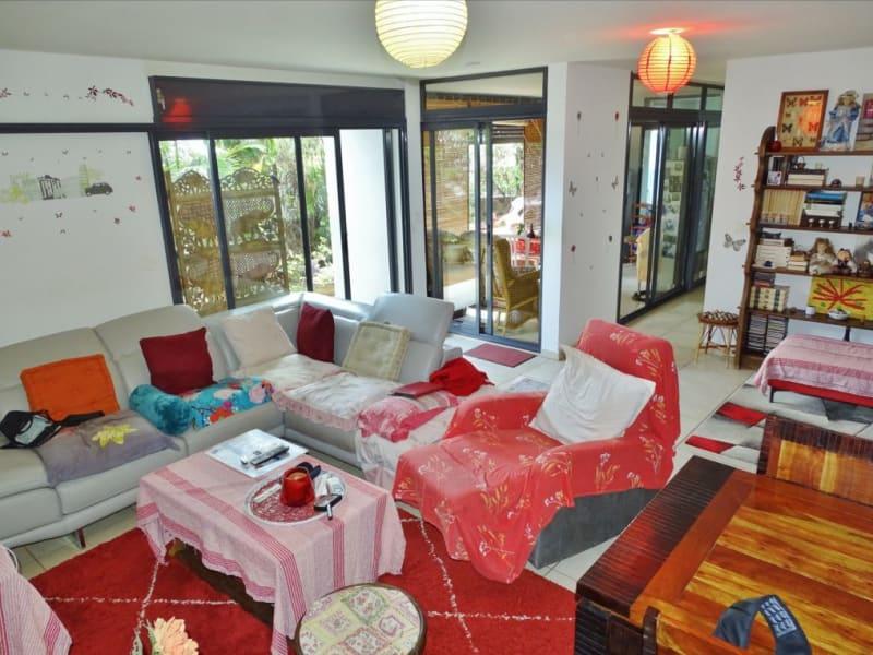 Verkauf wohnung La montagne 215000€ - Fotografie 7