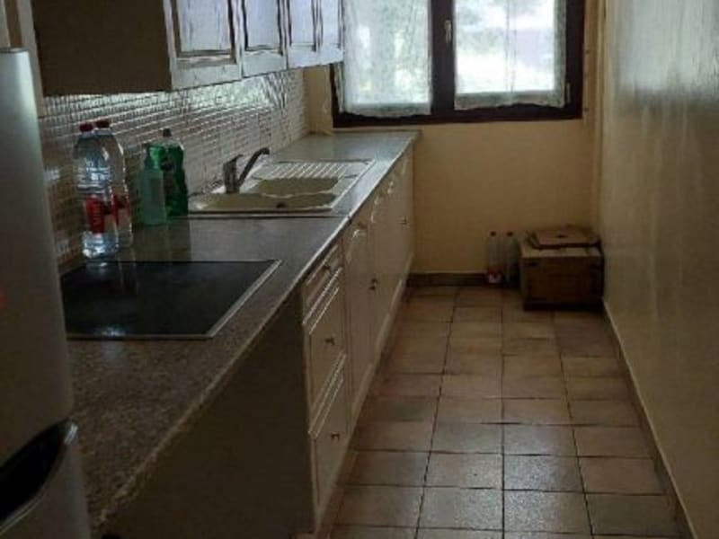 Sale apartment Boissy st leger 190000€ - Picture 3