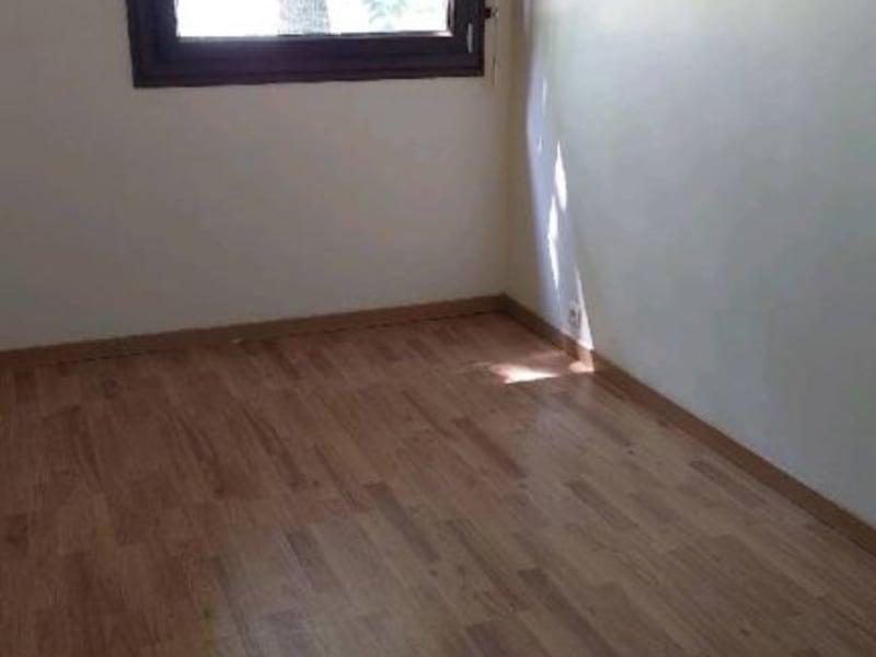 Sale apartment Boissy st leger 190000€ - Picture 4
