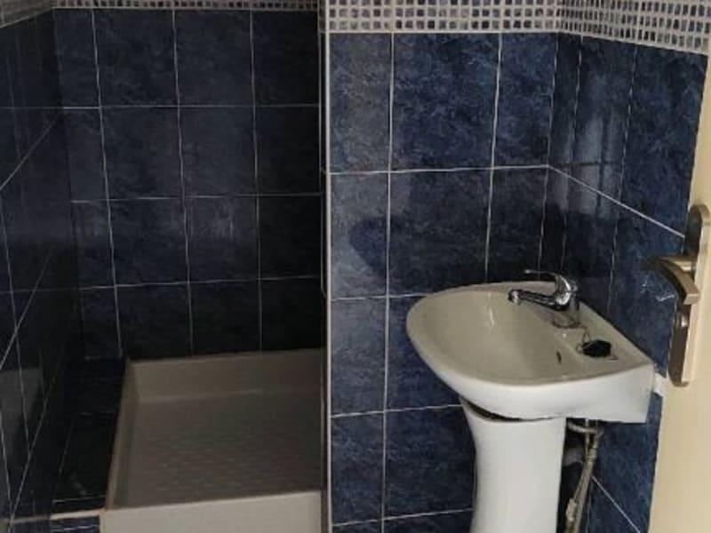 Sale apartment Boissy st leger 190000€ - Picture 5