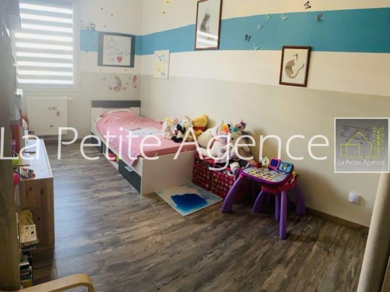 Sale house / villa Auchy-les-mines 229900€ - Picture 3