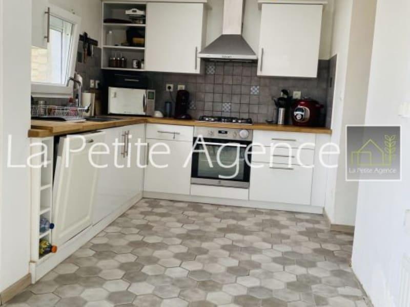 Vente maison / villa Provin 226900€ - Photo 2