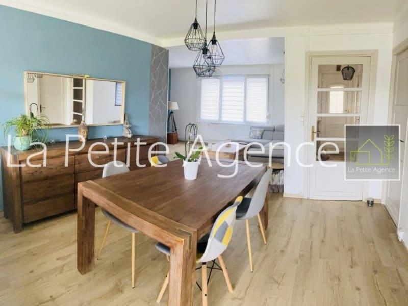 Vente maison / villa Provin 226900€ - Photo 3