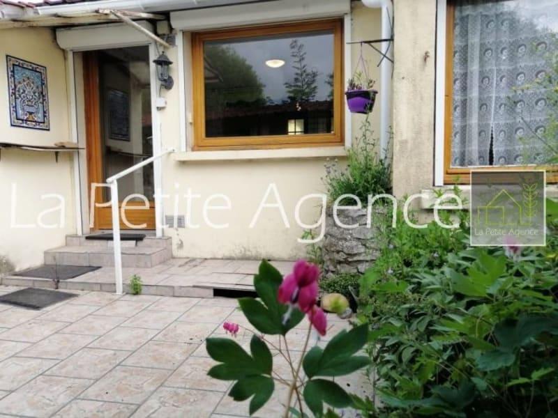 Vente maison / villa Douvrin 80700€ - Photo 3