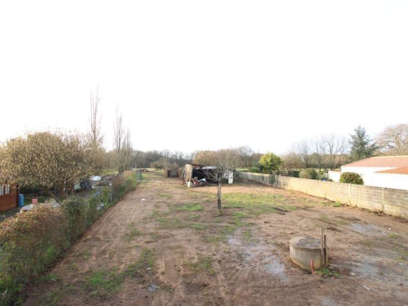 Vente terrain Bouaye 219000€ - Photo 6