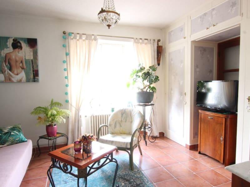 Vente maison / villa St aignan grandlieu 228500€ - Photo 2