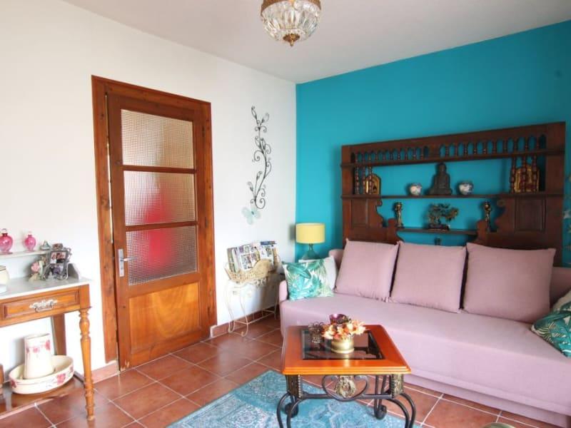 Vente maison / villa St aignan grandlieu 228500€ - Photo 3