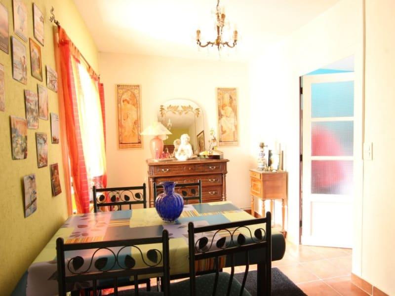 Vente maison / villa St aignan grandlieu 228500€ - Photo 5