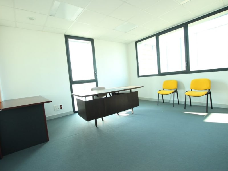 Location local commercial Machecoul 1350€ HC - Photo 5