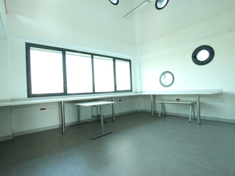 Location local commercial Machecoul 1350€ HC - Photo 7