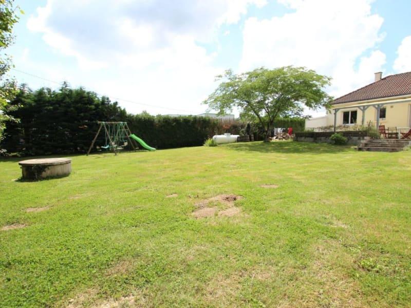 Vente maison / villa St aignan grandlieu 279500€ - Photo 1