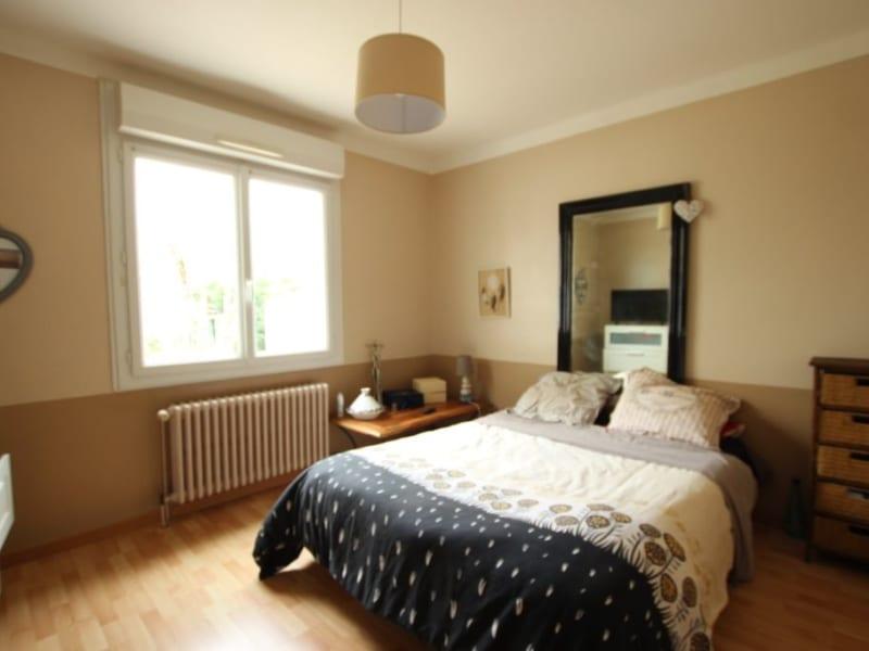 Vente maison / villa St aignan grandlieu 279500€ - Photo 6