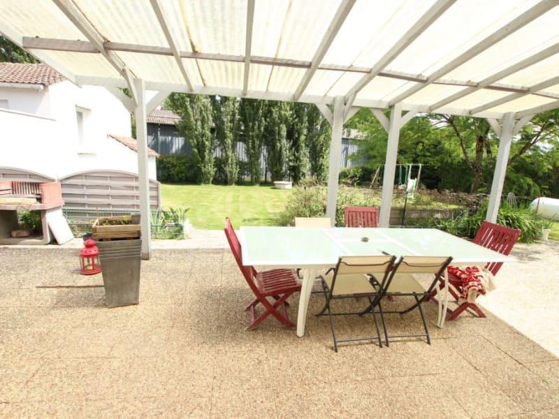 Vente maison / villa St aignan grandlieu 279500€ - Photo 7