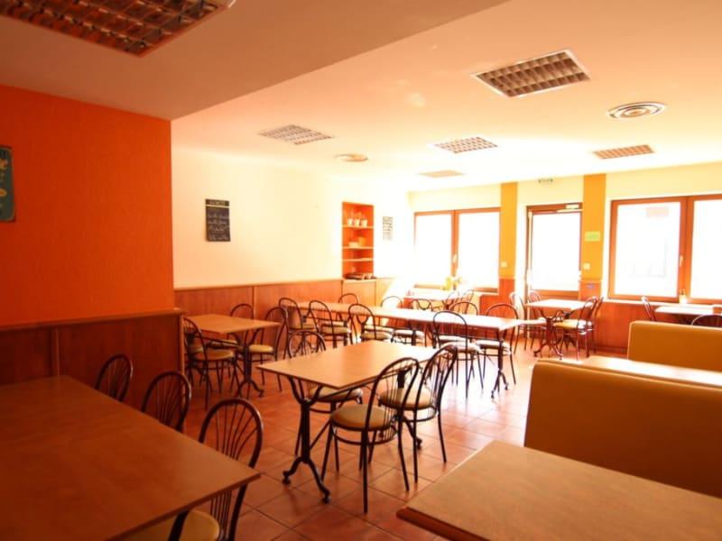 Vente local commercial Bouaye 320000€ - Photo 4