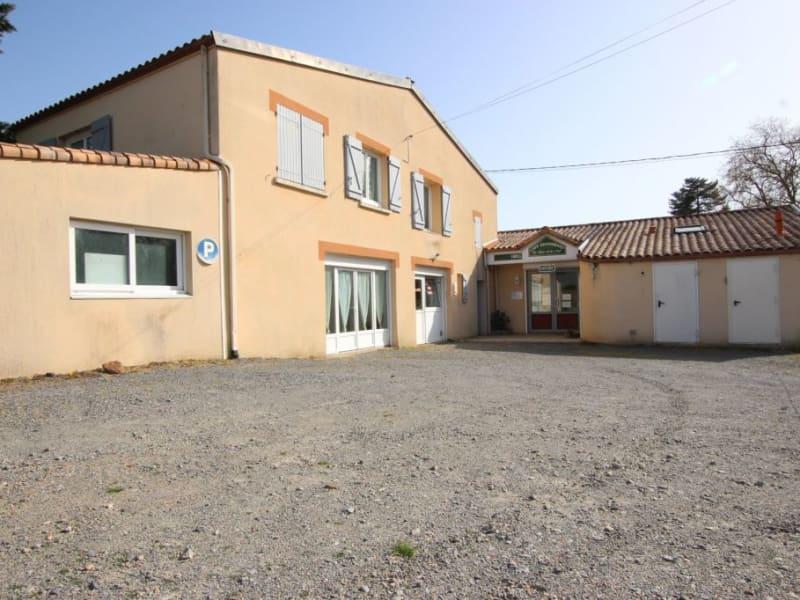 Vente local commercial Bouaye 320000€ - Photo 14