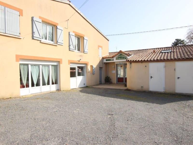 Vente local commercial Bouaye 320000€ - Photo 16