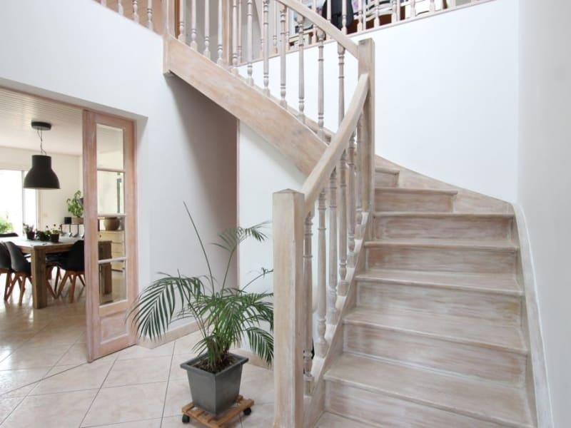Vente maison / villa St aignan grandlieu 410000€ - Photo 6