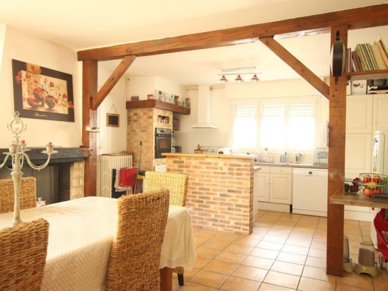 Vente maison / villa St aignan grandlieu 395000€ - Photo 3