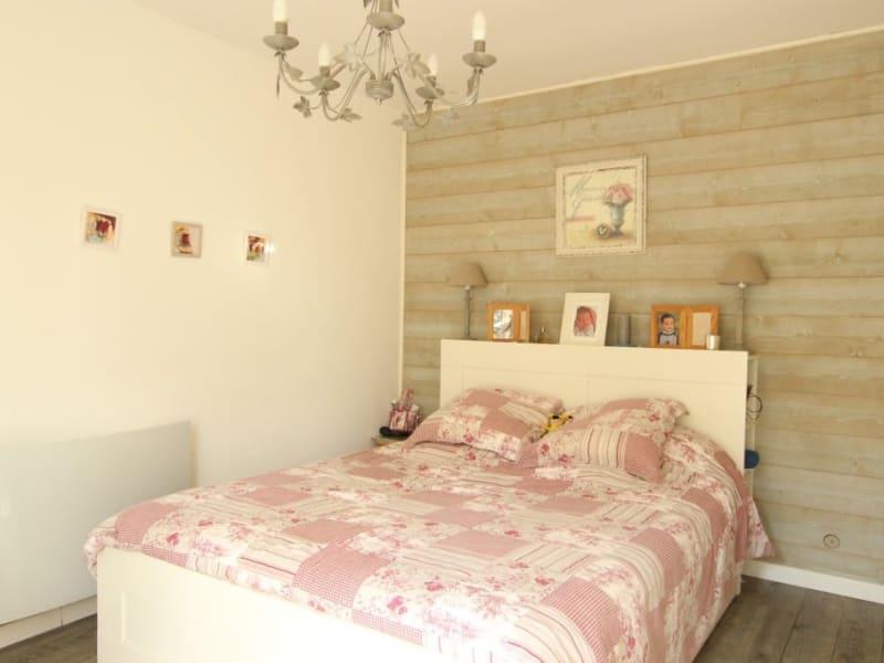 Vente maison / villa St aignan grandlieu 395000€ - Photo 5