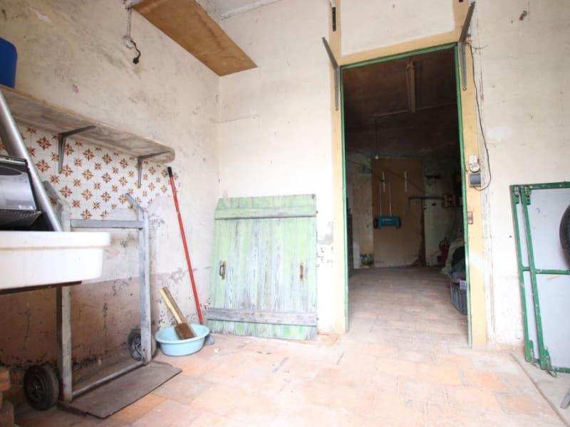Vente maison / villa St aignan grandlieu 66000€ - Photo 3