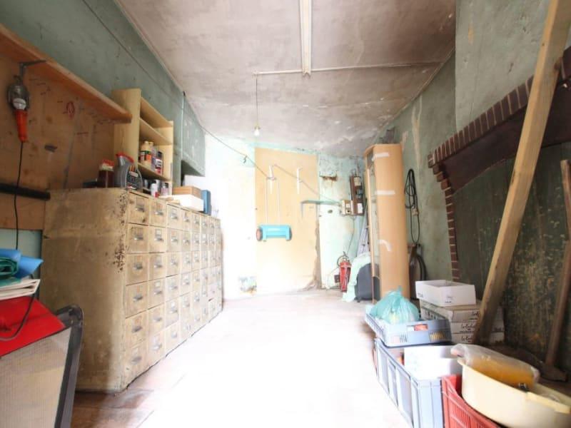 Vente maison / villa St aignan grandlieu 66000€ - Photo 4