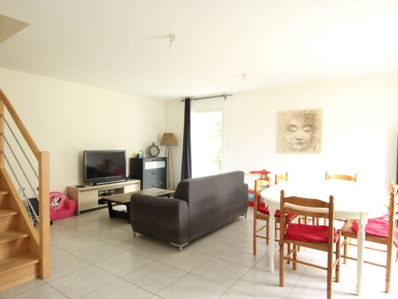 Vente maison / villa St aignan grandlieu 294500€ - Photo 2