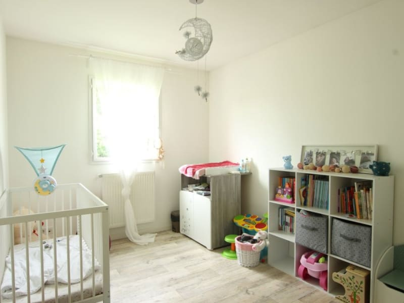 Vente maison / villa St aignan grandlieu 294500€ - Photo 7