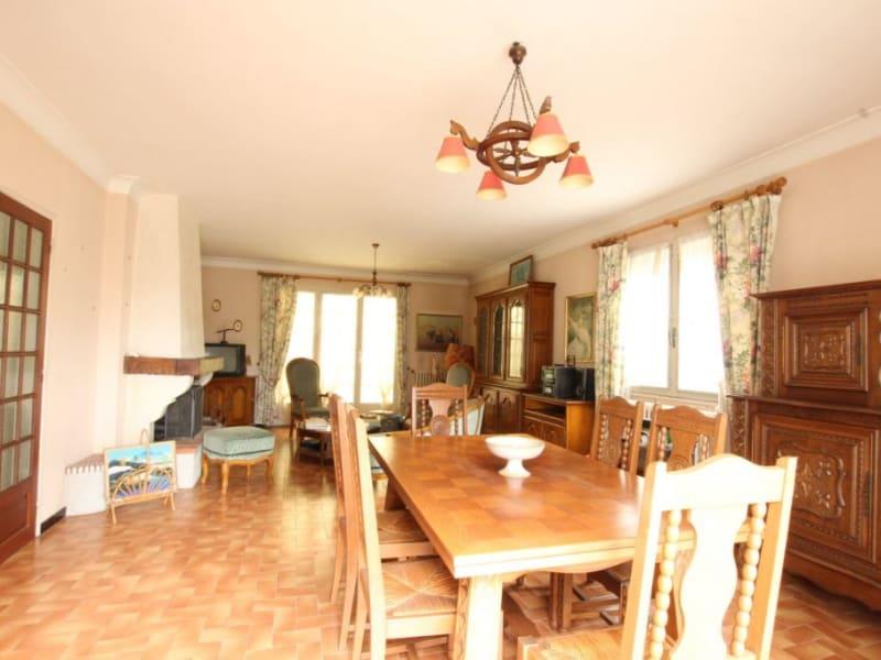 Vente maison / villa St aignan grandlieu 289500€ - Photo 3