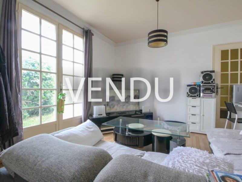 Vente maison / villa Aizenay 169140€ - Photo 2