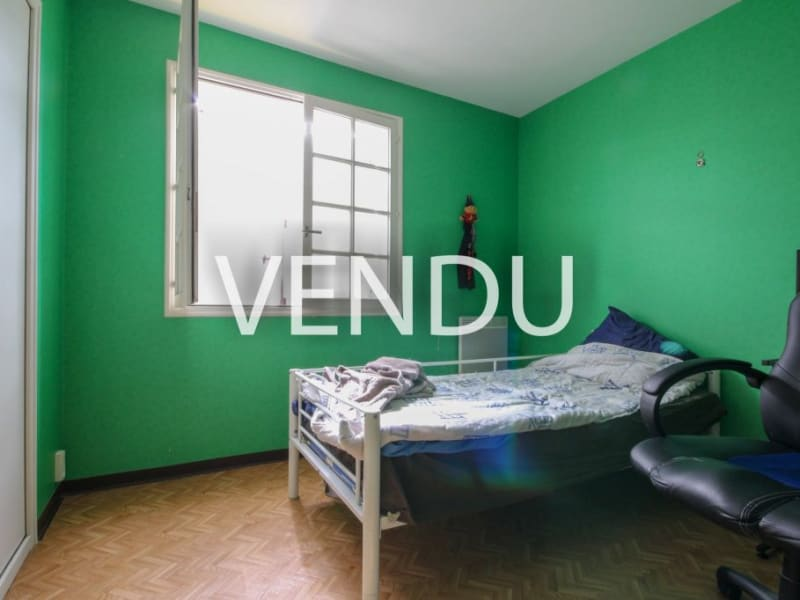 Vente maison / villa Aizenay 169140€ - Photo 7