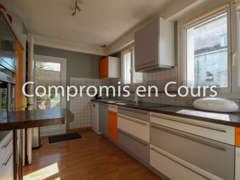 Sale house / villa Aizenay 293940€ - Picture 9