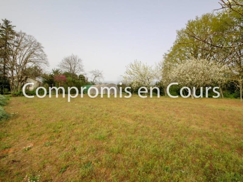 Sale site La chapelle palluau 60560€ - Picture 5
