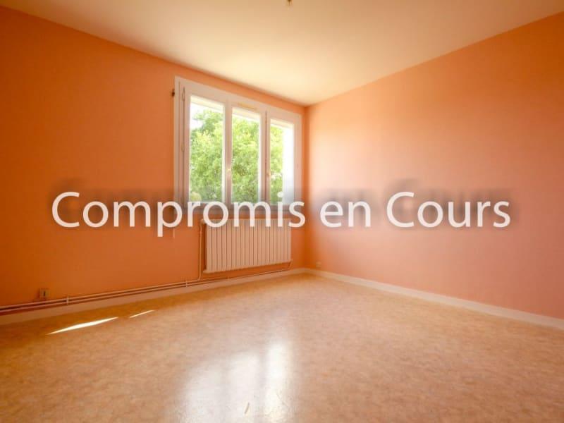 Vente maison / villa Aubigny 179540€ - Photo 2