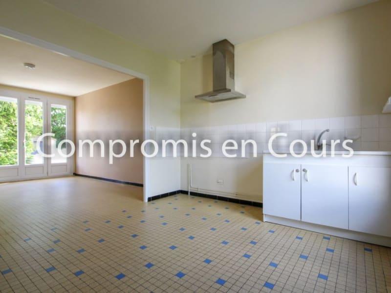 Vente maison / villa Aubigny 179540€ - Photo 4
