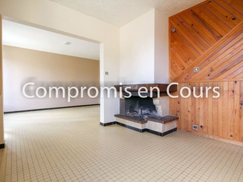 Vente maison / villa Aubigny 179540€ - Photo 6