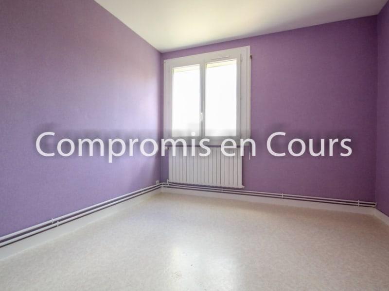 Vente maison / villa Aubigny 179540€ - Photo 10