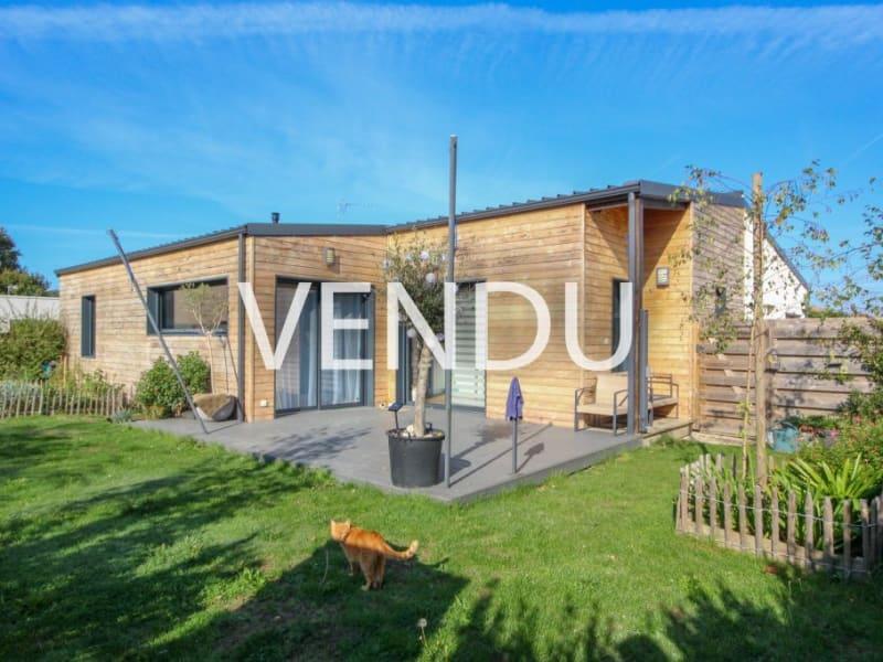 Vente maison / villa Aizenay 226340€ - Photo 1