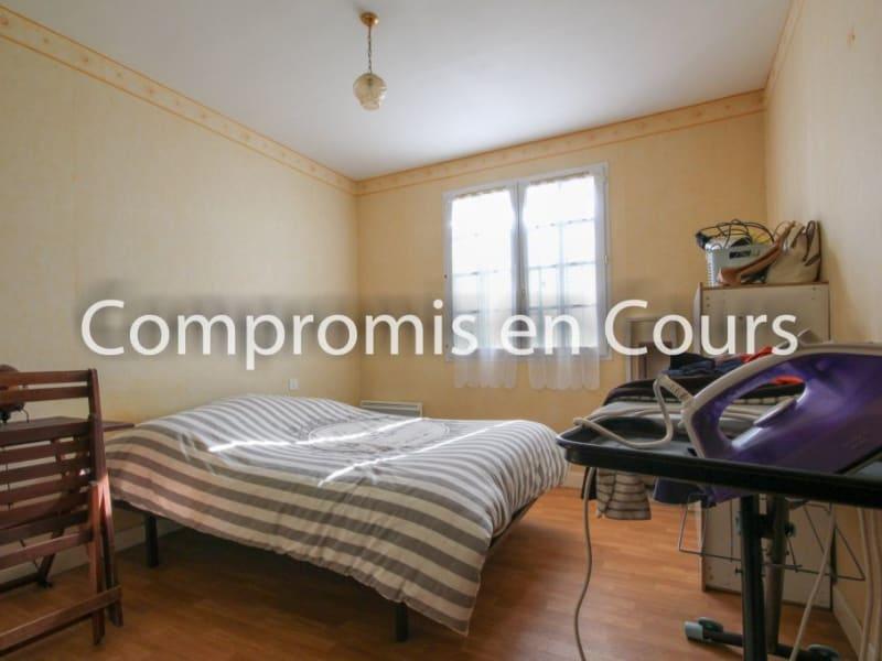 Sale house / villa Venansault 199990€ - Picture 6