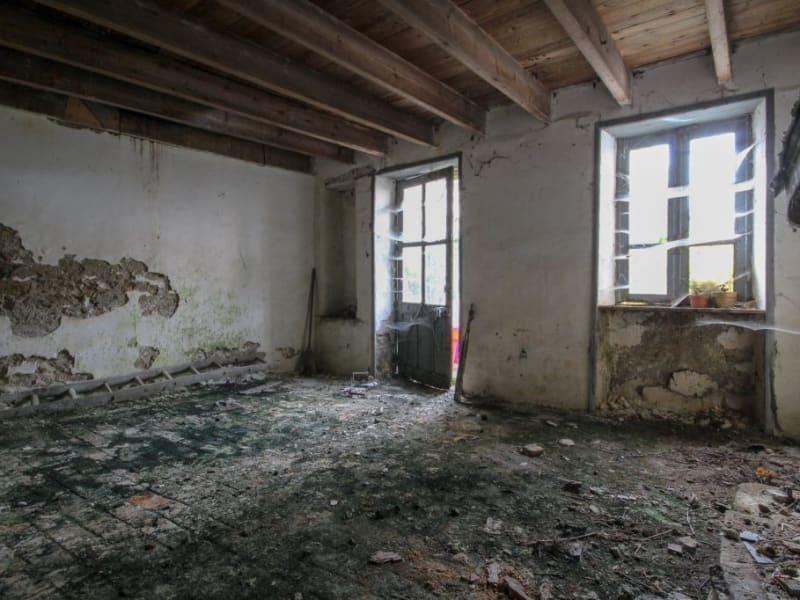 Vente maison / villa La boissiere de montaigu 33000€ - Photo 2