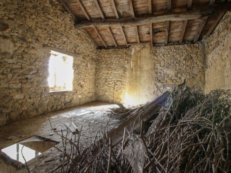 Vente maison / villa La boissiere de montaigu 33000€ - Photo 3