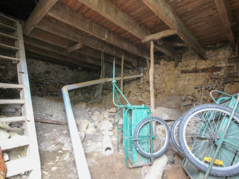Vente maison / villa La boissiere de montaigu 33000€ - Photo 5