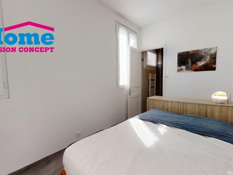 Vente appartement Suresnes 365000€ - Photo 5