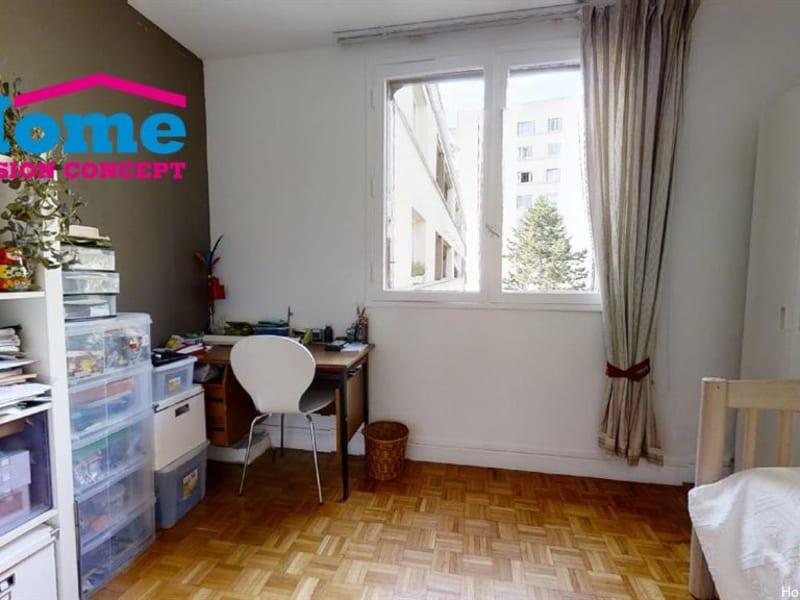 Vente appartement Suresnes 625000€ - Photo 5