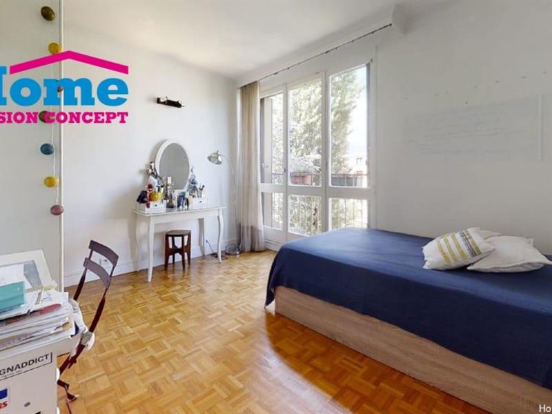Vente appartement Suresnes 625000€ - Photo 7