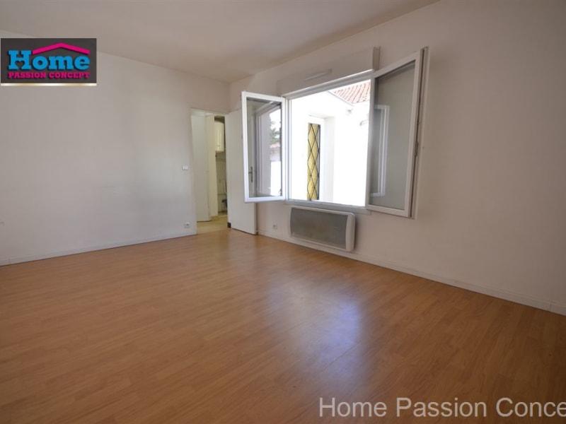 Location appartement Nanterre 914€ CC - Photo 3