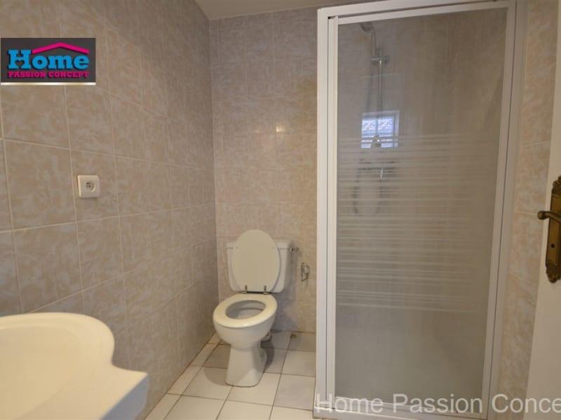 Location appartement Nanterre 914€ CC - Photo 5