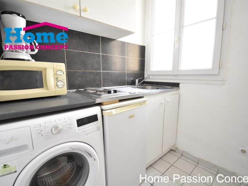 Location appartement La garenne colombes 735€ CC - Photo 3