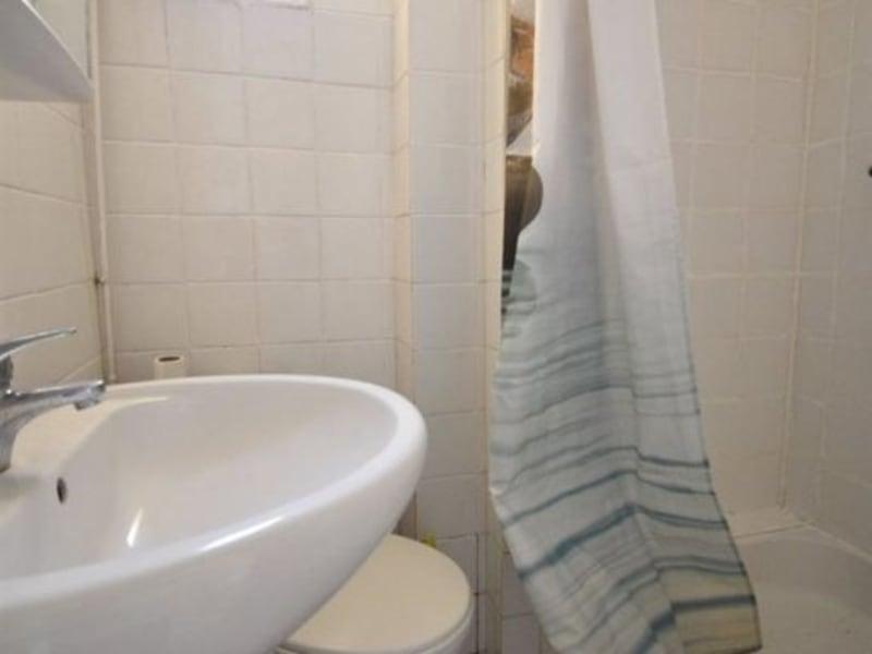 Location appartement La garenne colombes 735€ CC - Photo 4
