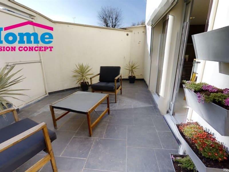 Location maison / villa Nanterre 2237€ CC - Photo 10