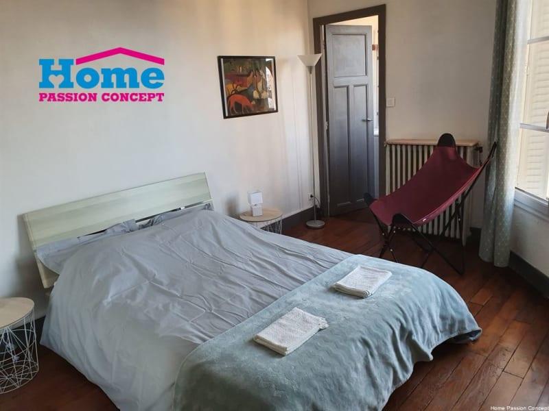Location appartement La garenne colombes 1500€ CC - Photo 9
